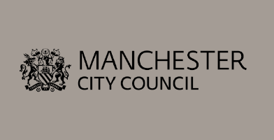 Manchester County Council