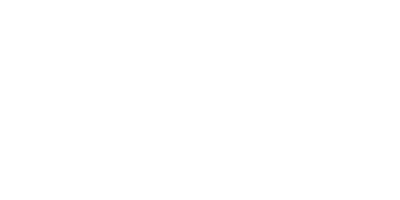 reviews from trip advisor